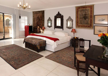 nantucket-Arabesque-room